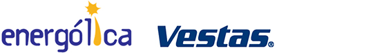 energólica - Vestas