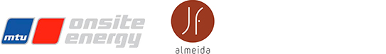onsite energy - JF Almeida