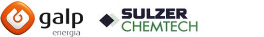 galp - SULZER Chemtech