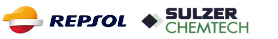 REPSOL - SULZER Chemtech