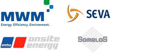 MWM - SEVA - onsite energy - SomeloS