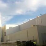 Unicer Cogeneration Plant . Energetus