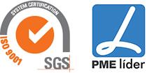 ISO 9001 / PME Líder