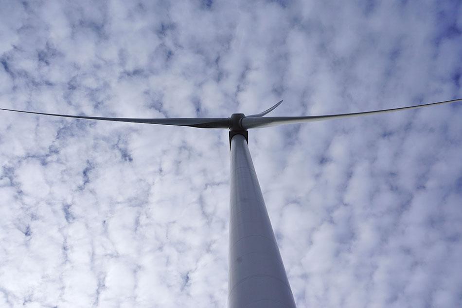 Energetus - Renewable Power Plants
