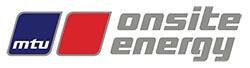 MTU - Onsite Energy